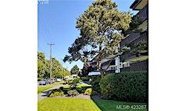 119-964 Heywood Avenue, Victoria, BC, V8V 2Y5