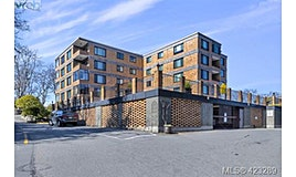 203-2920 Cook Street, Victoria, BC, V8T 3S7