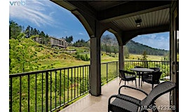 302-2006 Troon Court, Langford, BC, V9B 6T4