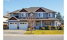 2798 Lakeshore Place, Langford, BC, V9B 5T5