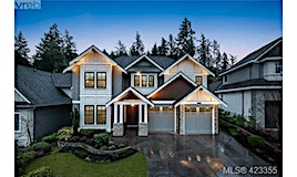 2149 Champions Way, Langford, BC, V9B 0R9