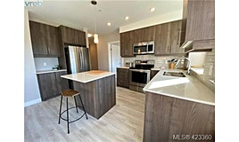 203-1016 Inverness Road, Saanich, BC, V8X 2S1