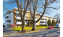 412-2100 Granite Street, Oak Bay, BC, V8S 3G7