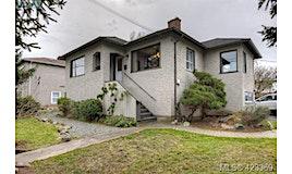 225 West Burnside Road, Saanich, BC, V9A 1C4