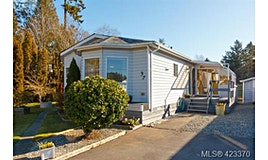 37-7701 Central Saanich Road, Central Saanich, BC, V8M 1X3