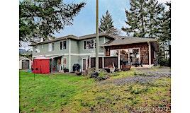 2476/78 Skedans Road, Langford, BC, V9B 5H6