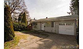 1355 Finlayson Street, Victoria, BC, V8T 2V5