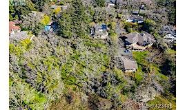 4140 Cedar Hill Road, Saanich, BC, V8N 3C4