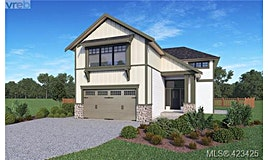 324 Song Sparrow Place, Colwood, BC, V9C 0N2