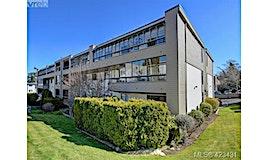 401-955 Dingley Dell, Esquimalt, BC, V9A 5R6