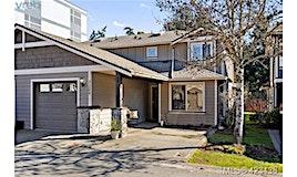 3209 Ernhill Place, Langford, BC, V9C 3N8