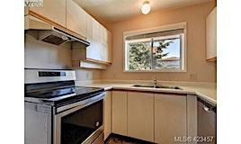 203-2354 Brethour Avenue, Sidney, BC, V8L 2A5