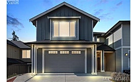 271 Bellamy Link, Langford, BC, V9B 0R8