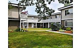 107-636 Granderson Road, Langford, BC, V9B 2R8