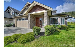 1026 Graphite Place, Langford, BC, V9B 0G8