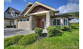 1026 Graphite Place, Langford, BC, V9B 0G8