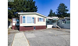 49-2847 Sooke Lake Road, Langford, BC, V9B 4P8