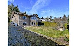 1745 Prospect Road, Mill Bay, BC, V0R 2P0