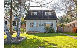 1025 Colville Road, Esquimalt, BC, V9A 4P5