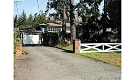 416 Tipton Avenue, Colwood, BC, V9C 2B7
