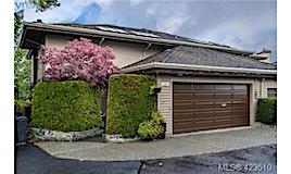 26-2353 Harbour Road, Sidney, BC, V8L 3X8