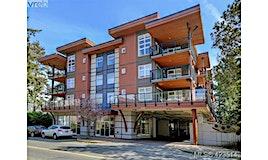 309-2717 Peatt Road, Langford, BC, V9B 3V2