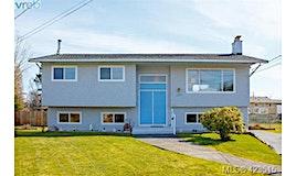 10301 Pollard Place, Sidney, BC, V8L 2M3