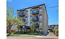 404-1015 Rockland Avenue, Victoria, BC, V8V 3H6