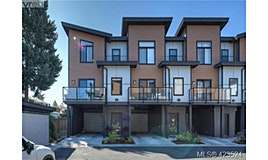 101-687 Strandlund Avenue, Langford, BC, V9B 3G2