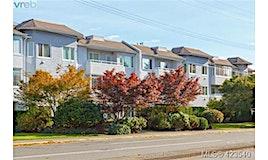 307-3931 Shelbourne Street, Saanich, BC, V8P 4H9