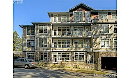 108-608 Fairway Avenue, Langford, BC, V9B 2R5