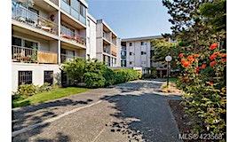 318-3225 Eldon Place, Saanich, BC, V8Z 6A7