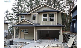 17 Tuzo Court, View Royal, BC, V9B 0S9