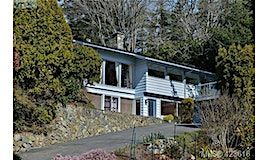 948 Kentwood Terrace, Saanich, BC, V8Y 1A4