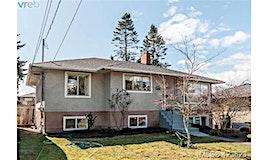 1685 Pear Street, Saanich, BC, V8P 2A5
