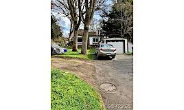 3025 Jackson Street, Victoria, BC, V8T 3Z7