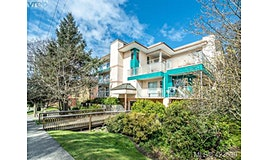 301-1032 Inverness Road, Saanich, BC, V8X 2S1