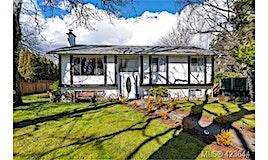 544 Mount View Avenue, Colwood, BC, V9B 2B3