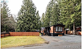 C9-920 Whittaker Road, Mill Bay, BC, V0R 2L0