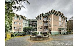 310-649 Bay Street, Victoria, BC, V8T 5H8