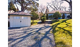 1241 Union Road, Saanich, BC, V8P 2J5