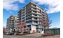 502-373 Tyee Road, Victoria, BC, V9A 0B3