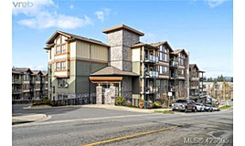 308-3210 Jacklin Road, Langford, BC, V9B 0J5