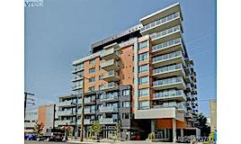 602-838 Broughton Street, Victoria, BC, V8W 1E4