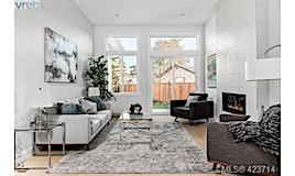 1-10293 Sparling Place, Sidney, BC, V8L 3K2