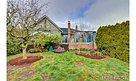 4208 Wakefield Place, Saanich, BC, V8N 6E5