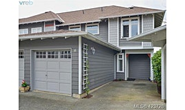 6-922 Arm Street, Esquimalt, BC, V9A 4G5