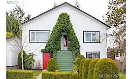 325 Ker Avenue, Saanich, BC, V9A 2B6