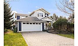 2367 Sunriver Place, Sooke, BC, V9Z 0Y4