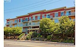 307-1371 Hillside Avenue, Victoria, BC, V8T 2B3